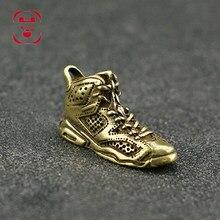 290aa7f9 Сравнение цен на Баскетбольные Кроссовки Nike и похожие товары на AliExpress