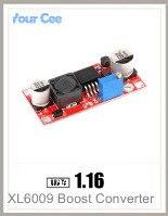 módulo laser dot diodo vermelho plástico giroscópio módulo melhor preço