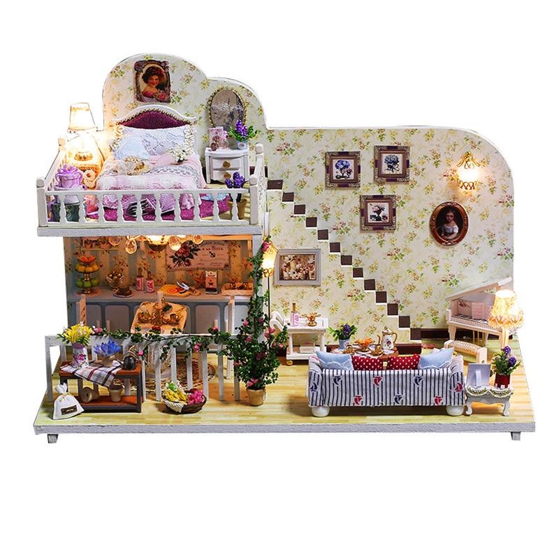 Dollhouse Miniatures Amsterdam: Aliexpress.com : Buy Amsterdam Furniture Dollhouse
