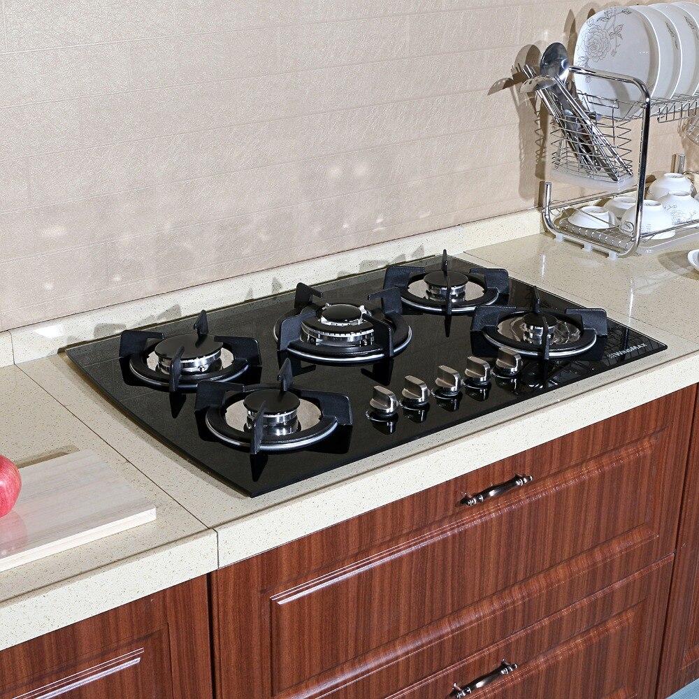 Popular Ceramic Stove Top-Buy Cheap Ceramic Stove Top lots from ...