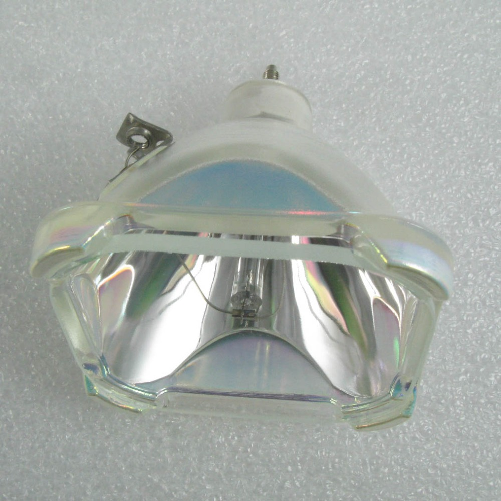 High quality Projector bulb ELPLP16 / V13H010L16 for EPSON EMP-51 / EMP-51L / EMP-71 with Japan phoenix original lamp burner projector lamp elplp16 without housing for epson emp 51 emp 71