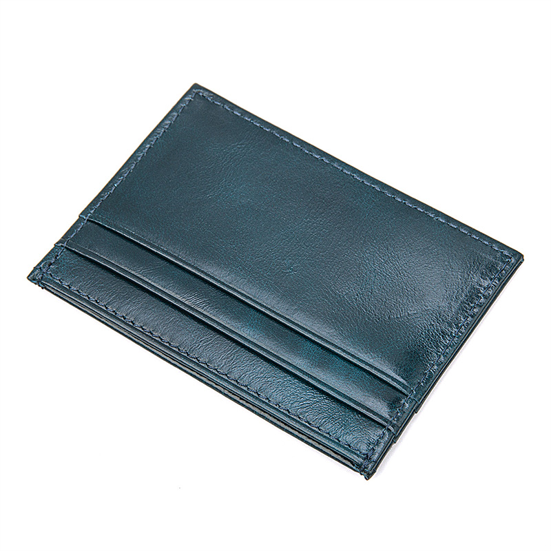 leather card holder (4)