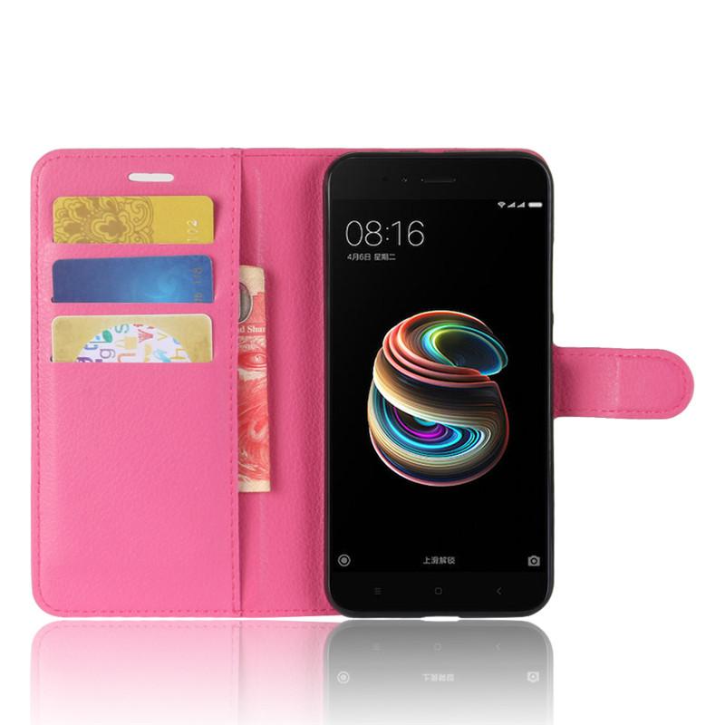 Xiaomi Mi A1 (40)