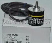 FREE SHIPPING E6B2-CWZ6C 600P/R  encoderFREE SHIPPING E6B2-CWZ6C 600P/R  encoder