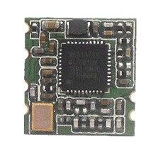 BL R7601MU2 MT7601UN TRUYỀN HÌNH mạng/Set Top Box/Phương tiện truyền thông người chơi Module USB Wifi Module R7601MU2