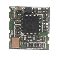 BL R7601MU2 MT7601UN rete TV/set top box/lettore multimediale modulo USB modulo wifi senza fili R7601MU2