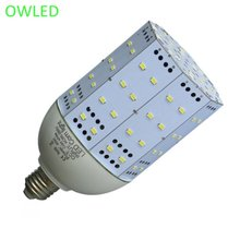 Green, Red, Blue, White for  Landscape LED High Power Multicolour Bulb 40W 60W 80W 100W 120W 150W