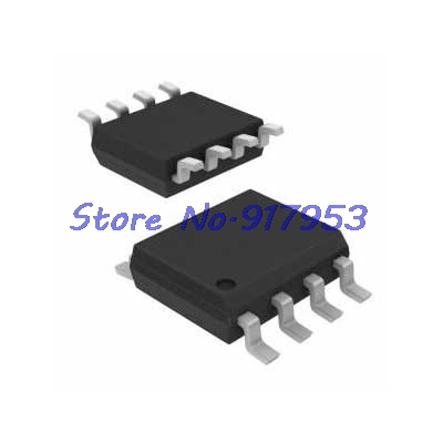 5pcs Opa134pa Opa134 Dip8 Dip High Performance Audio Operational Amplifiers Opa134p New Original Professional Design Electronic Components & Supplies Active Components