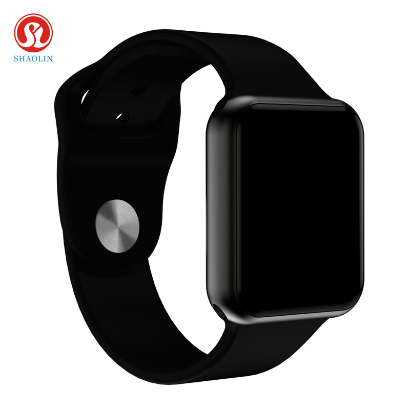 Bluetooth Smart Watch SmartWatch Case for Apple iOS iPhone Xiaomi Android Smart Phone vs Apple Watch 2 4 5 dz09