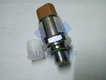 EC160C EC180C EC210C Pressure Sensor Switch 17252661 For Volvo Excavator, 3 month warranty