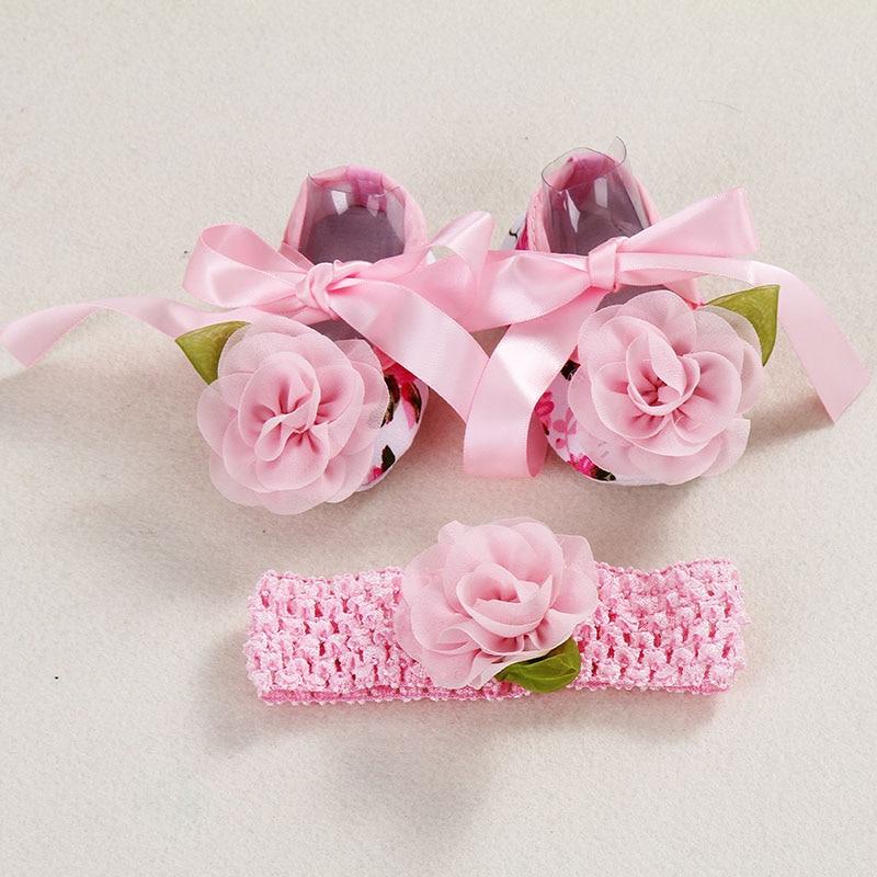 Горный хрусталь Обувь для младенцев Обувь для девочек Банданы для мужчин Наборы для ухода за кожей, Ballerina пинетки, Sapatos ребенок, мода новорож...