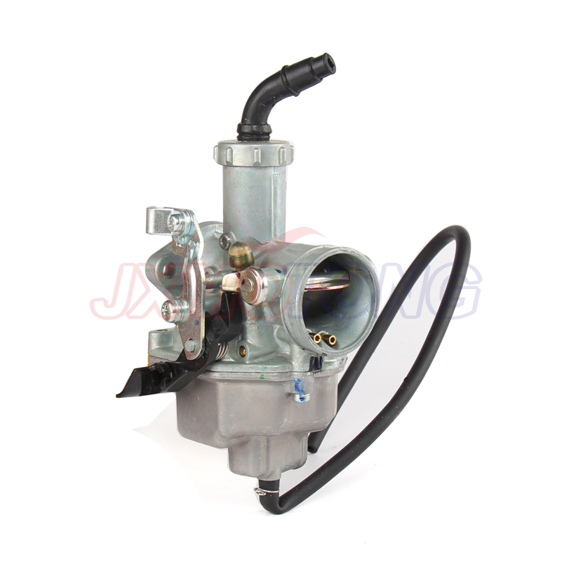 Cheap product 200cc carburetor in Shopping World