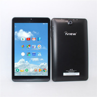 Tablet 7 Inch MTK8377 3G GSM Phone Call Dual SIM Bluetooth Dual Camera Dual Core 1GB