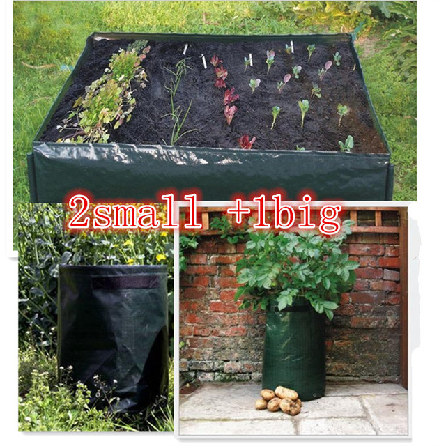 pots troughs fibreglass from category planters garden and terracotta made large jail