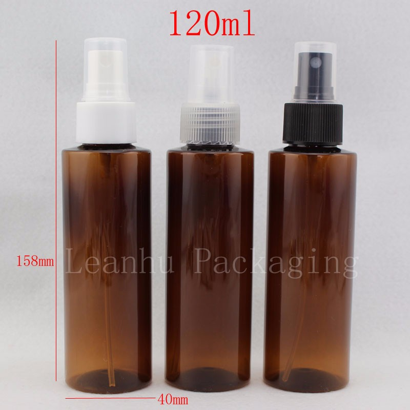 120ml-brown-bottle-with-spray