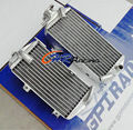 FOR L&R aluminum alloy radiator Honda CRF250R CRF 250R CRF250 14 2014