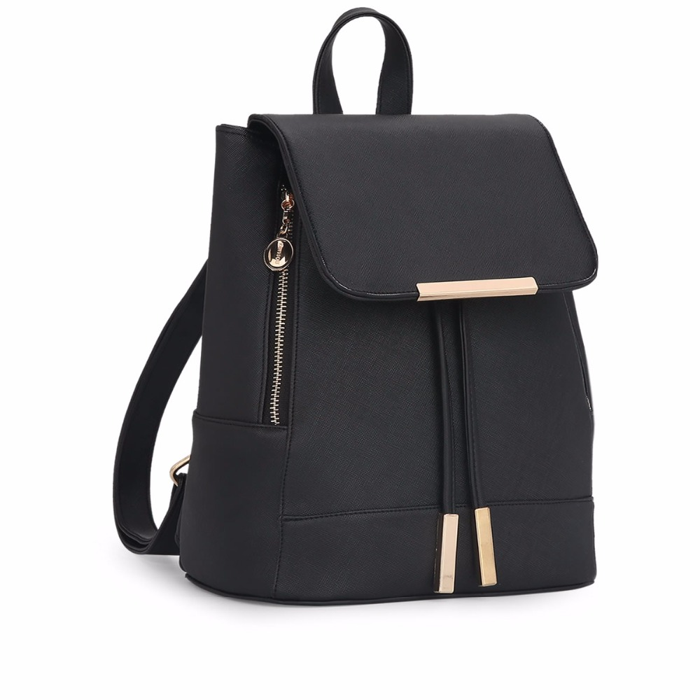 Compare Prices On Cheap Korean Backpacks Online Shopping