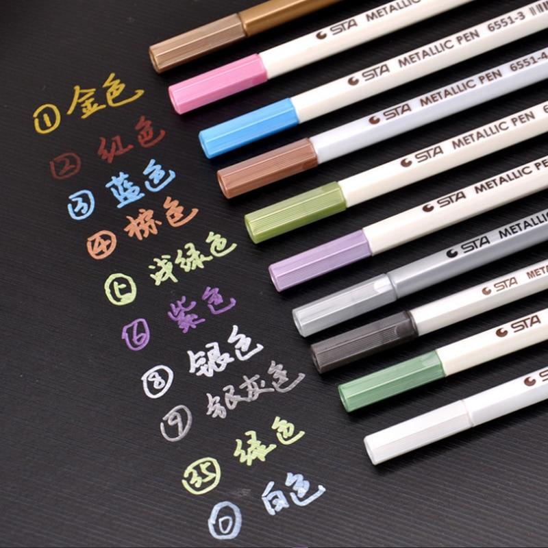 150 furos multi função portátil caneta saco