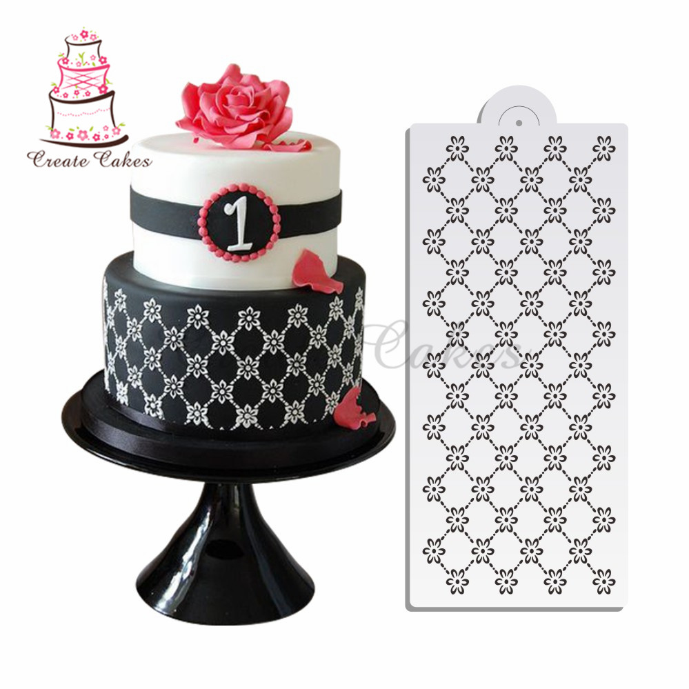 Cake Decorating Airbrush Kit Online Get Cheap Cake Airbrush Aliexpresscom Alibaba Group