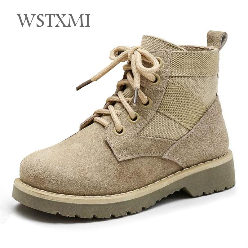 Children Boots Kids Flock Leather Martin Boots Fashion Outdoor Boys Desert Ankle Boots for Girls Hiking Shoes Baby Toddler Boots new designer children cowboy boys boots knitting fabric upper ankle boots kids orthopedic sport gym shoes for girls baby boots