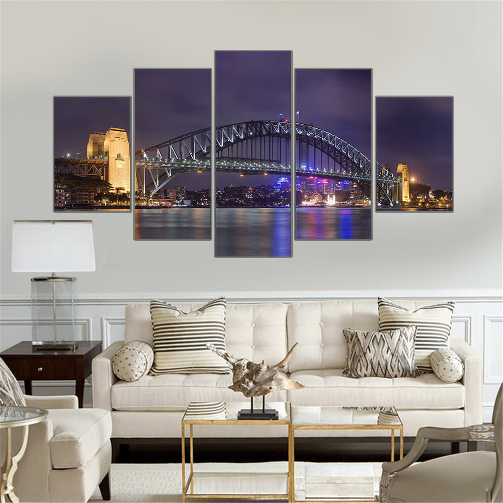 cheap picture framing sydney | Framess.co