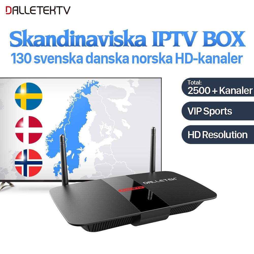 все цены на Swedish IPTV Box Android 6.0 1 Year HD IPTV Subscription Germany Italy Spain UK Scandinavia IPTV Box Europe VIP Sports IPTV онлайн