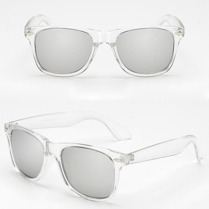 transparent-silver