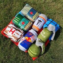 Playerunknown's Battlegrounds PUBG плюшевые игрушки контейнер для сброса груза обезболивающие ручная бомба мягкие куклы дети друзья игра косплей подарок