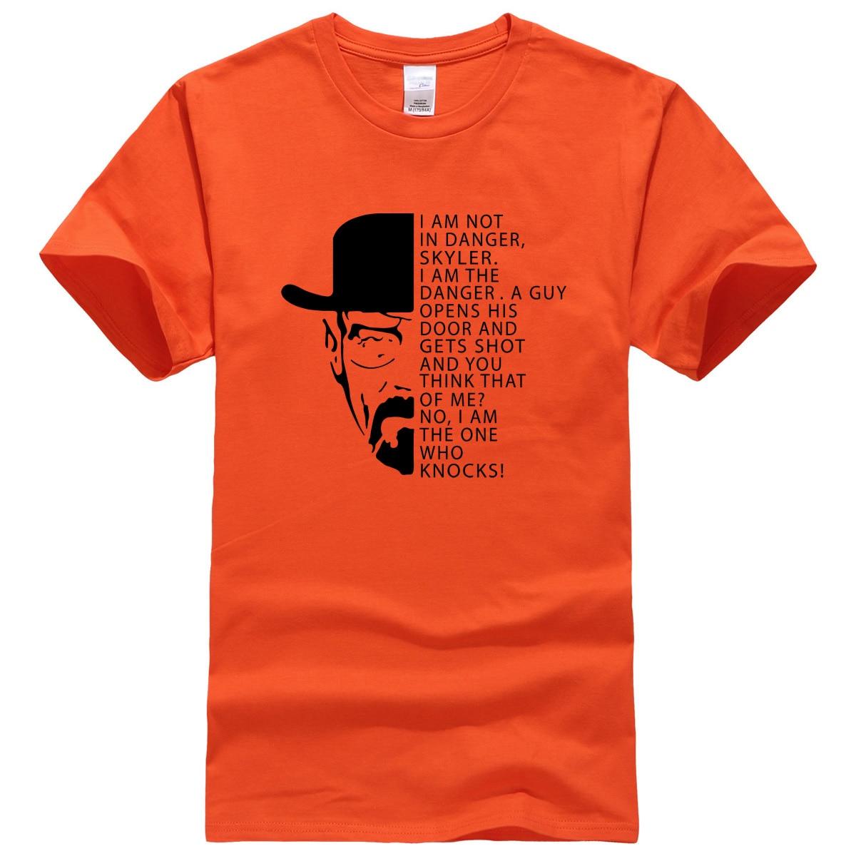 Download download image zeixs t shirt designer 2
