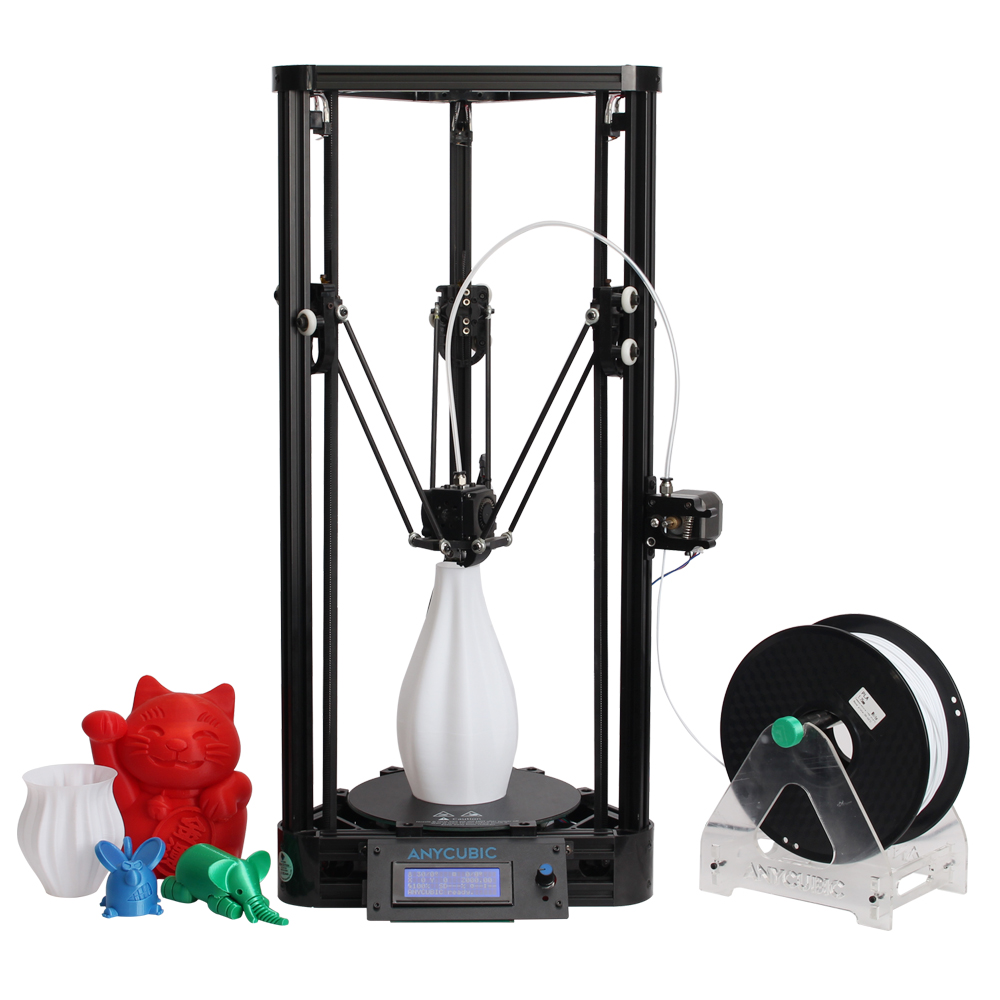 Online Buy Wholesale 3d Printer From China 3d Printer