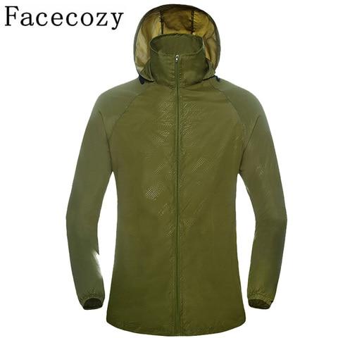 prova de vento drake aquaticas casaco a fleece