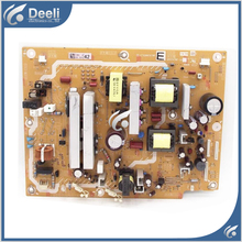 UPS / DHL 99% new Original for power supply board TH-P50S10C TH-P46S10C NPX747MF-1A ETX2MM747MF good working