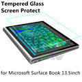Прозрачно Закаленное Стекло-Экран Протектор для Microsoft Surface 13.5 дюймов Закаленное Защитная Тонкая Пленка Freeshipping Новый
