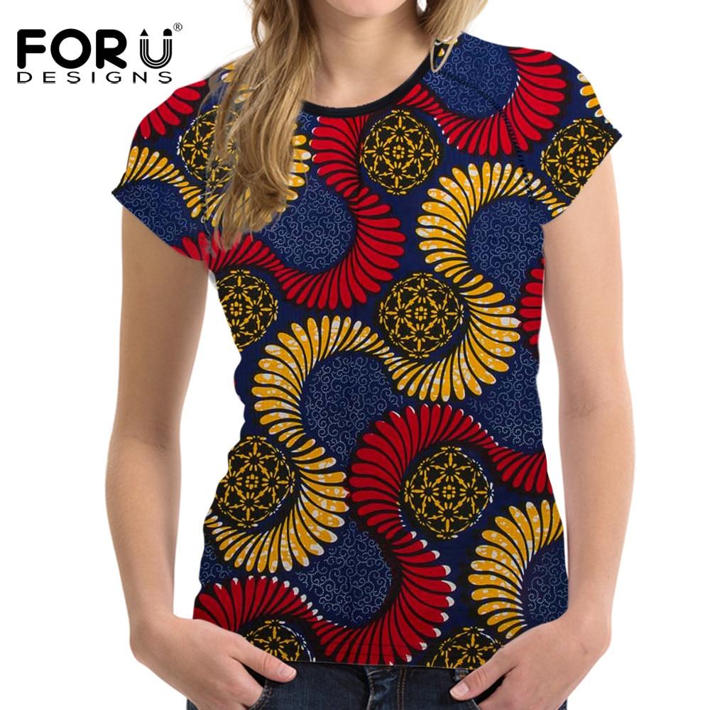 Online Get Cheap African Tshirts for Women -Aliexpress.com ...