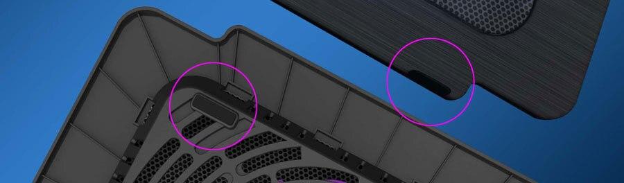 K16Baby details2_18