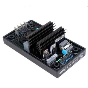 Image 5 - 互換発電機のオルタネータ自動電圧レギュレータ AVR R230
