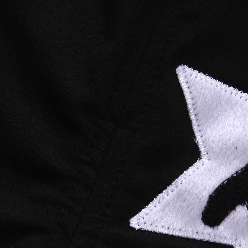 LZH Children Clothes 17 Autumn Winter Girls Clothes Set T-shirt+Pant 2pcs Outfits Kids Boys Sport Suit For Girls Clothing Sets 20