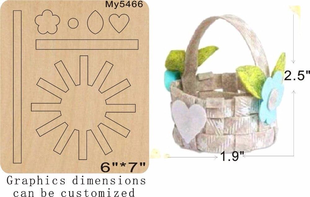 woven basket   wooden die cut accessories wooden die  Regola Acciaio Die Misura  ,mywoven basket   wooden die cut accessories wooden die  Regola Acciaio Die Misura  ,my