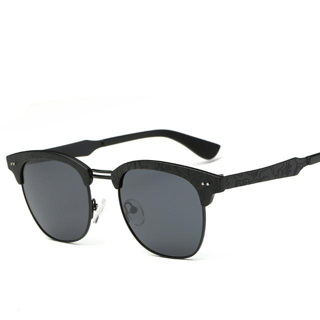 3f0c4682884e9 Super Retro Vintage Sunglasses Women Brand Designer Points Sun Glasses Oculos  De Sol Feminino Woman Casual