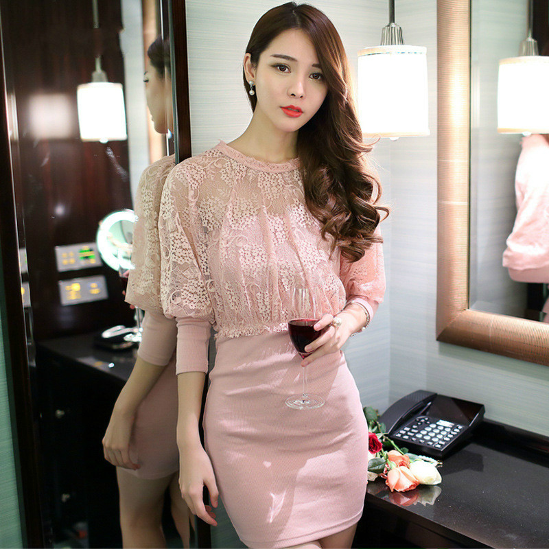 Bodycon dress 2019 in the united states