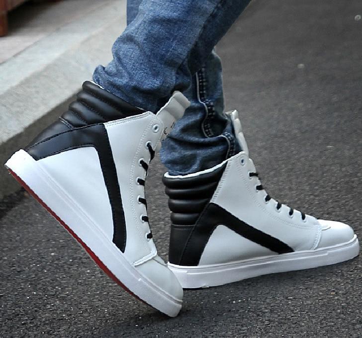 shoes cycling shoe sprayshoe - AliExpress