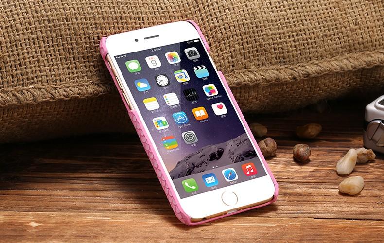 iphone 6S (3)