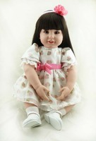 22 'simulation baby male doll, doll lovers, the month sister in law training doll.