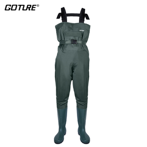 Goture Outdoor Fly Fishing Wad