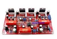 TDA7293 Parallel BTL Mono Power Amplifier Borad 350W Amp Board