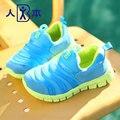 Младенцы обувь первый шаг мальчик / девочка обувь / новорожденного обувь противоскользящих обувь