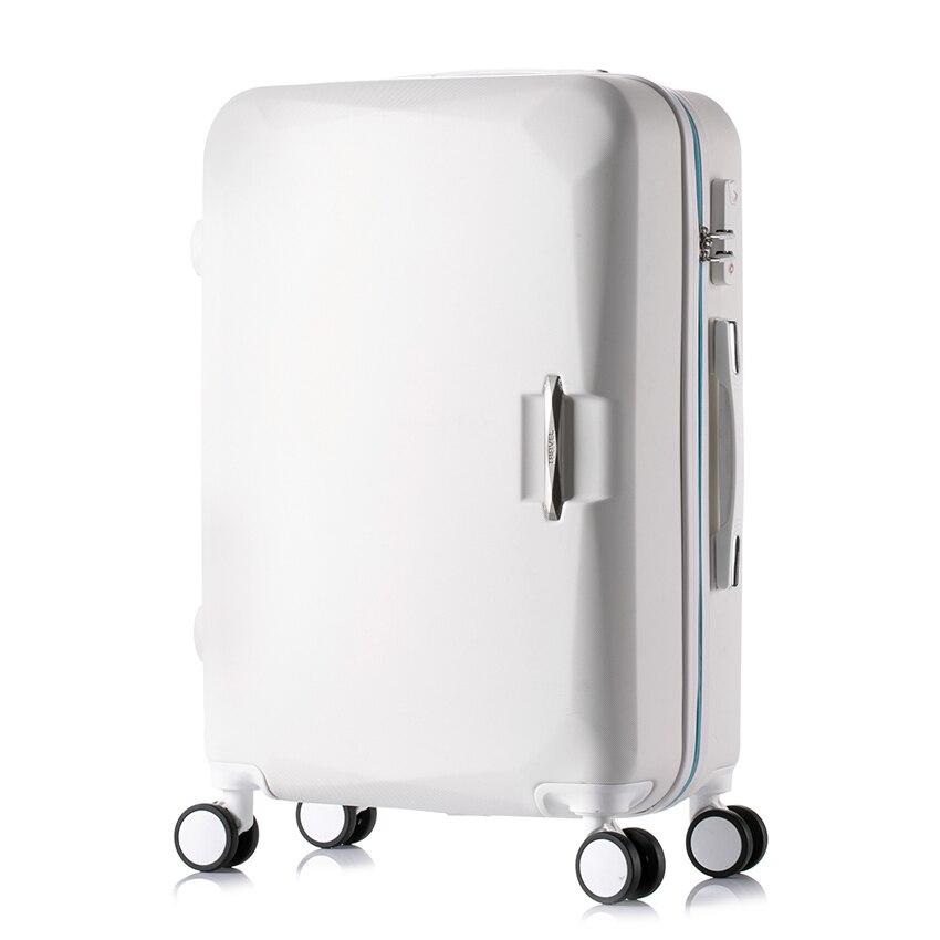 14 20 22 24 чемодан с колесами для девочек и детей розовые багажа сумка тележка сумки детские чемоданы