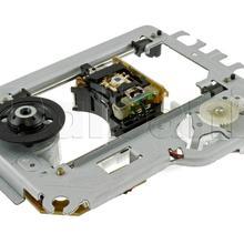 Original Replacement For MCINTOSH MCD-201 DVD Player Laser Lens Lasereinheit MCD201 Assembly Optical Pick-up Bloc Optique