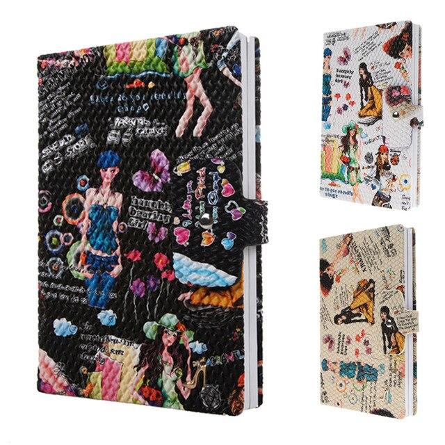 160 Nail Art Gel Polish Display Cards Book Tools Color Board Chart Nail Color Display Book Color Template For Nail Art Salon
