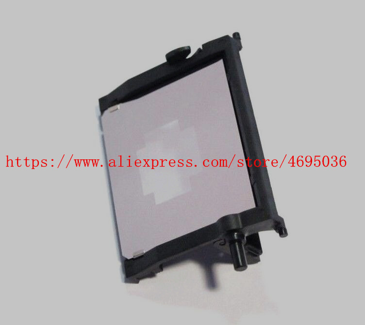 Mirror Reflective Panels Reflection Mirror Bracket repair parts for Canon 6D DS126402 SLR